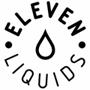 Eleven Liquids - Εργαστήριο Υγρών Αναπλήρωσης Ηλεκτρονικού Τσιγάρου